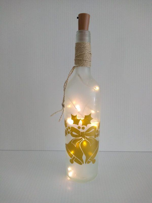 alt=upcycled-lighted-bottles-christmas