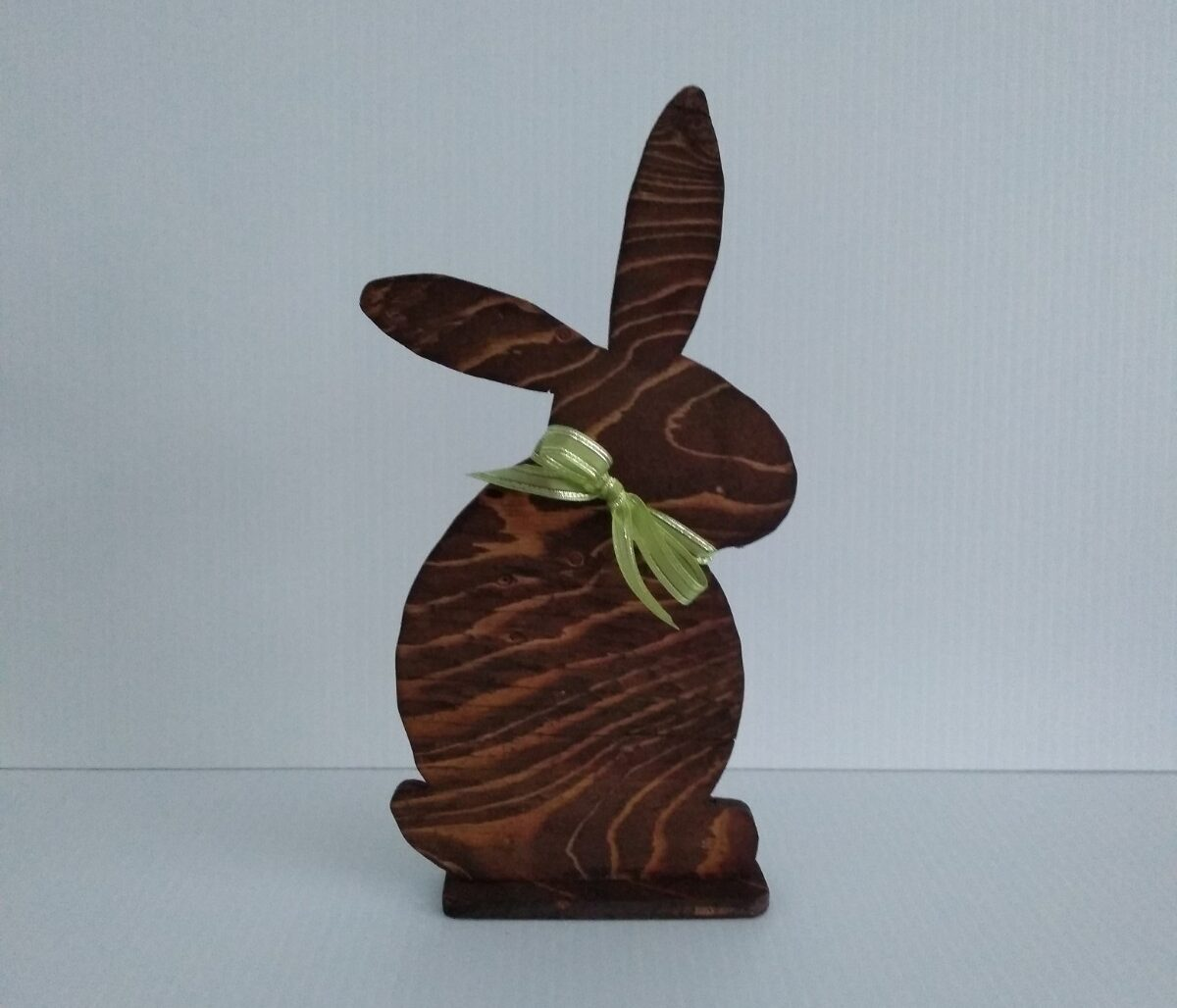 alt=wooden-decor-easter-bunny