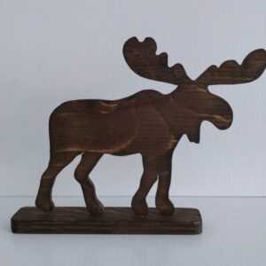alt=wooden-decor-animals