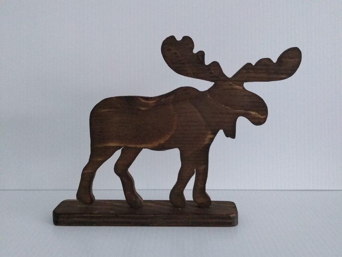 alt=wooden-decor-animals