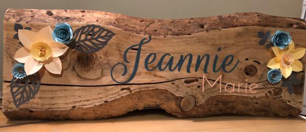 alt=wooden-name-sign