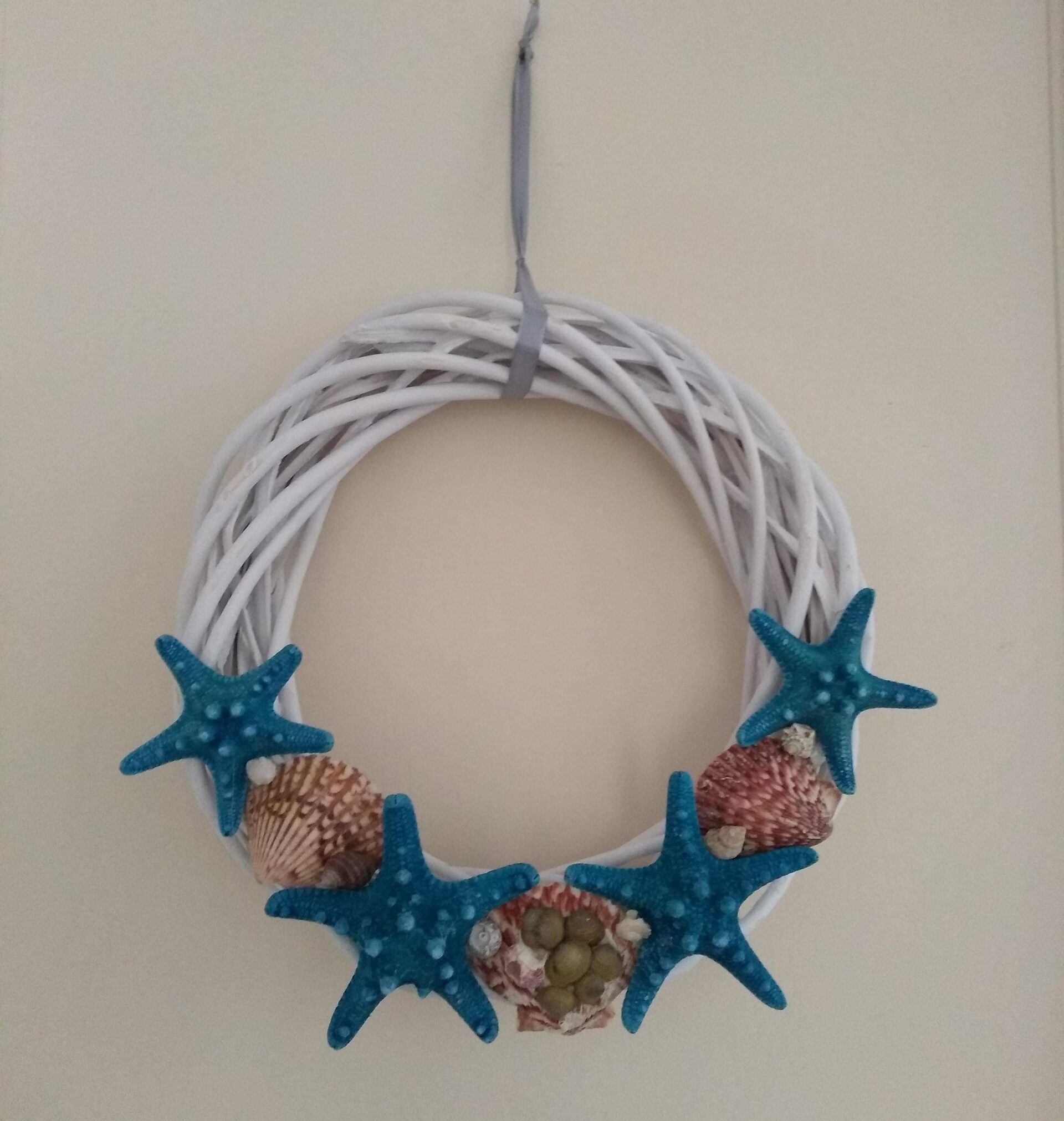 alt=wreaths