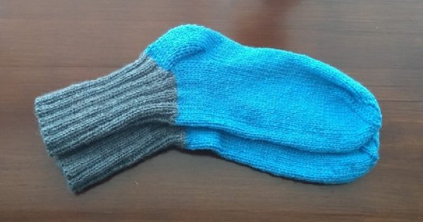 alt=hand-knit-socks-acrylic