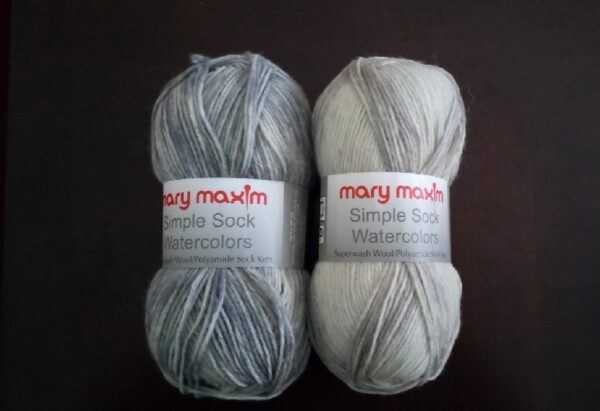 alt=hand-knit-socks-superwash-wool