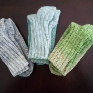 alt=hand-knit-socks-superwash-wool