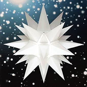 "alt=herrnhut-plastic-star-16"""
