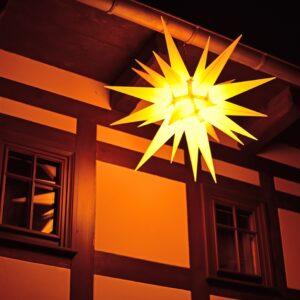 "alt=herrnhut-plastic-star-27"""