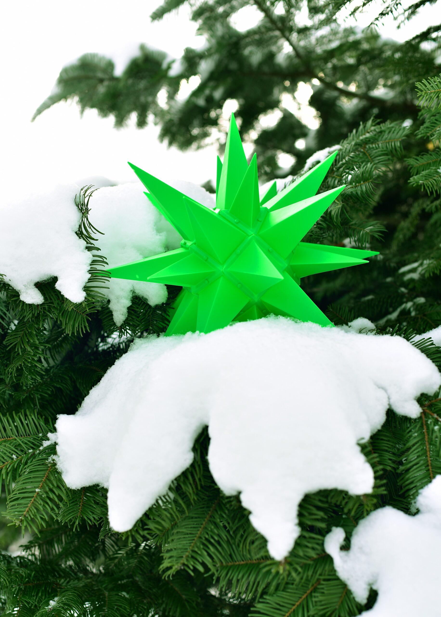 alt=herrnhut-plastic-star-A4