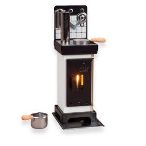 alt=huss-fragrance-oil-oven