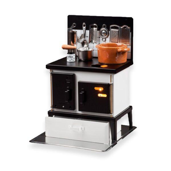 alt=incense-multi-purpose-oven