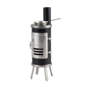 alt=huss-incense-glue-oven