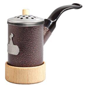 alt=huss-incense-frankincense-pipe