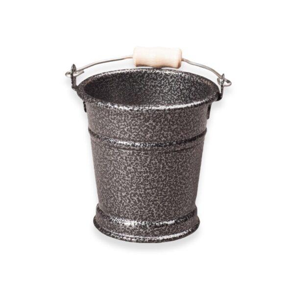 alt=bucket-for-incense-cones