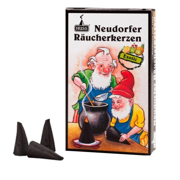 alt-huss-incense-cones