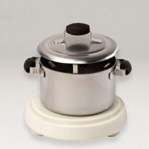 alt=huss-incense-smokling-kettle