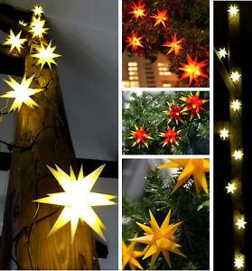 alt=herrnhut-plastic-star-chain