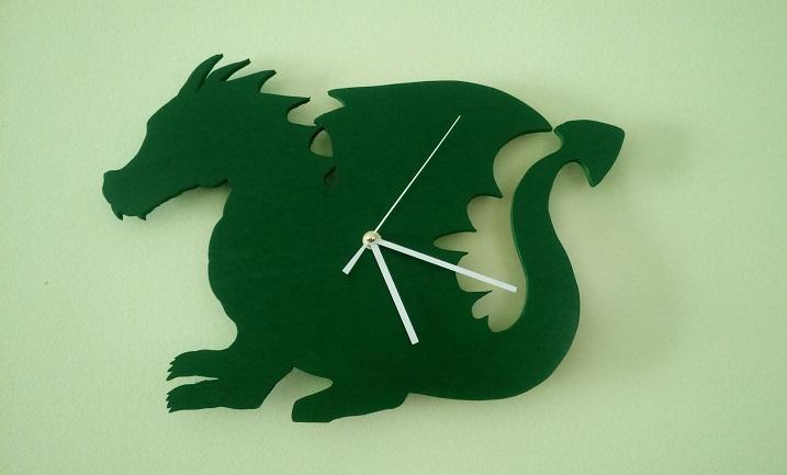 alt=dragon