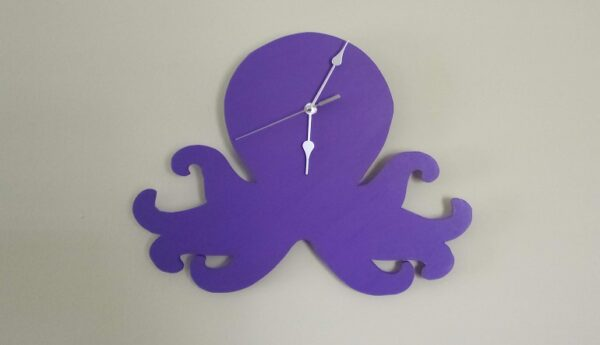 alt=octopus