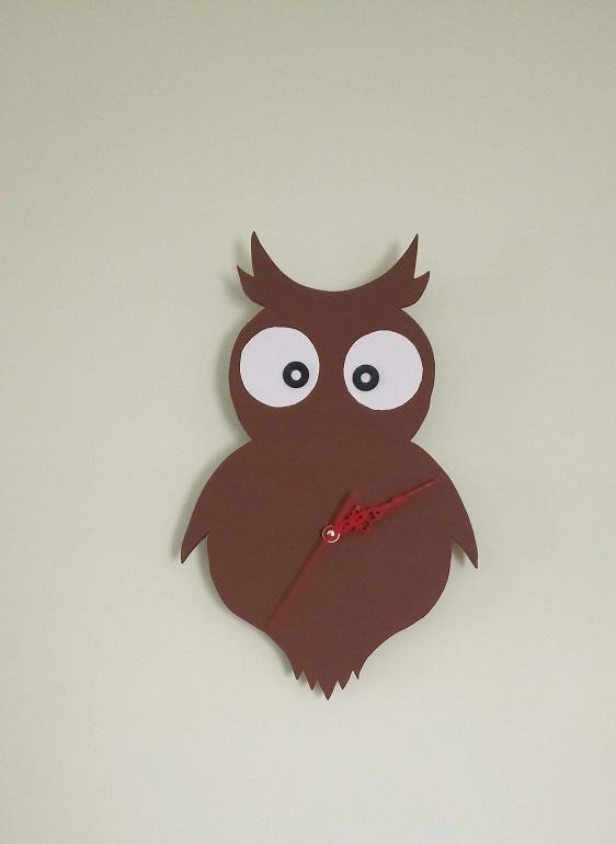 alt=owl
