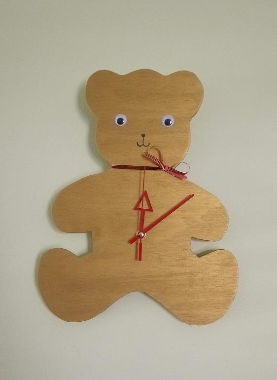 alt=teddy-bear